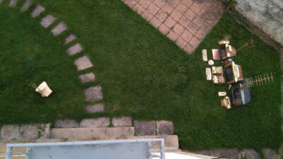 From above -PEQ